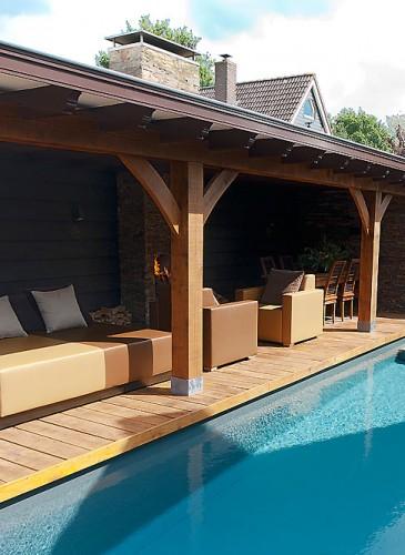 wellness-tuin-en-zwembad-3