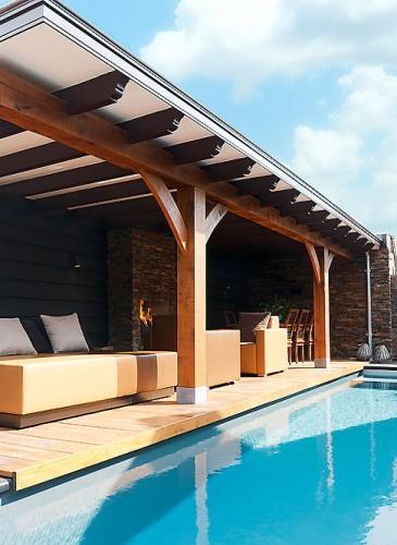 wellness-tuin-en-zwembad-4