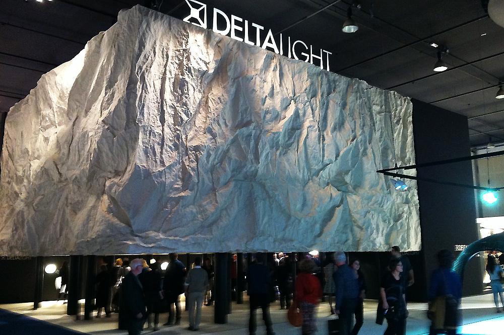 https://www.versteegh-design.com/site/wp-content/uploads/2012/10/interieur-kortrijk-delta-light.jpg