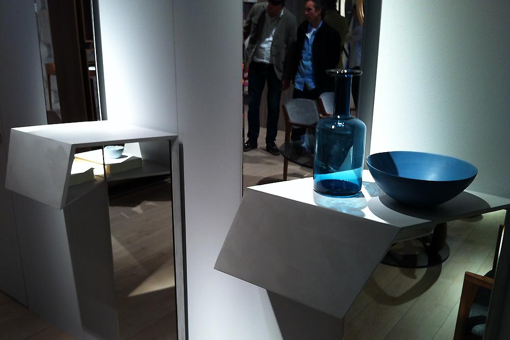interieur-kortrijk-design-spiegel - VERSTEEGH DESIGN architecture ...