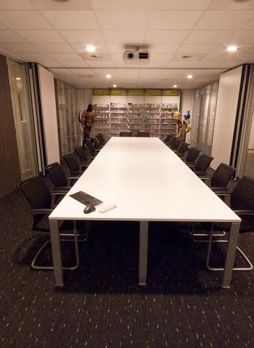 grote-vergaderruimte