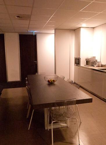 kantoor-keuken