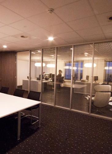 presentatie-kamer-kantoor