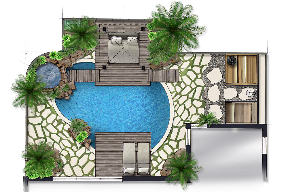 https://www.versteegh-design.com/site/wp-content/uploads/2013/04/Thai-wellness-garden-groundplan.jpg