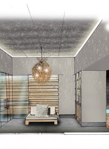 3d-wellness-rendering