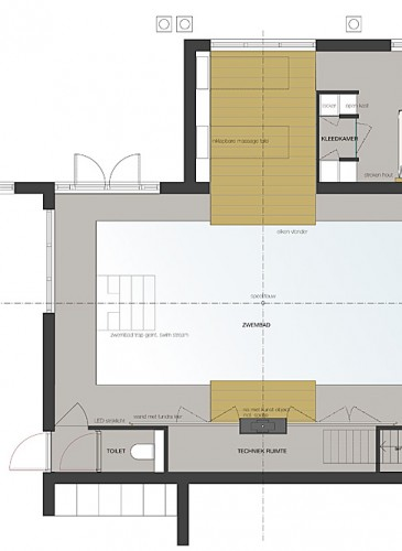 plattegrond-wellness-design