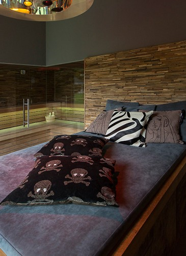 prive-wellness-design