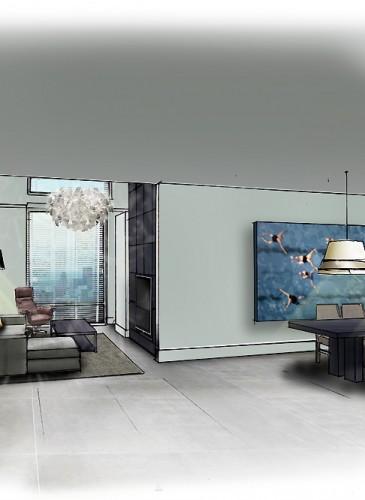 apartement-interieur-design