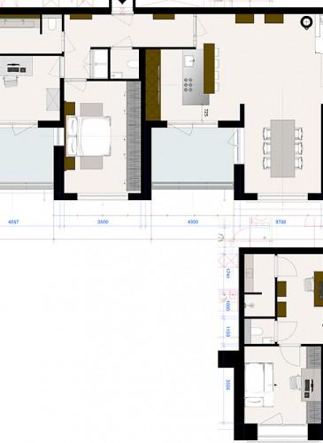 apartement-interieur-design-new-orleans