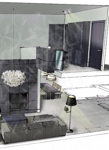 apartement-interieur-design-rotterdam
