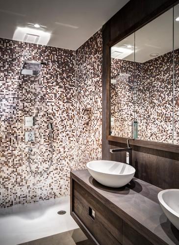bisazza-bathroom