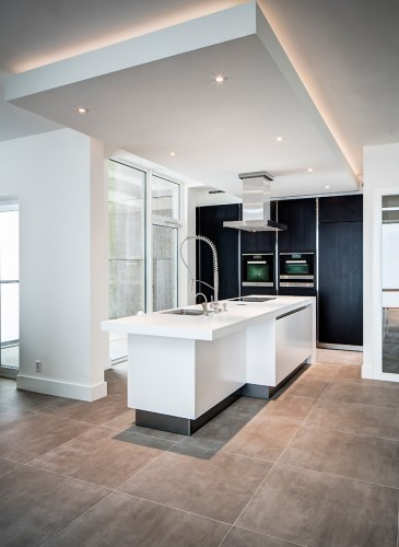culimaat-keuken-apartement