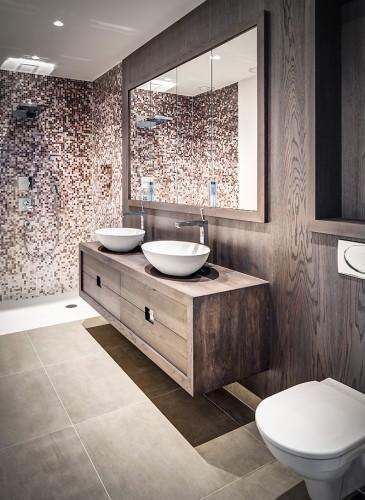 design-badkamer-maatwerk