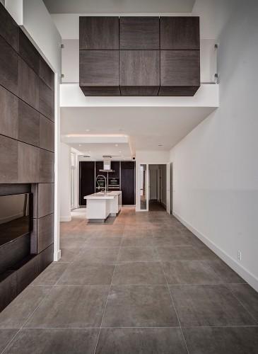maatwerk-interieur-apartement