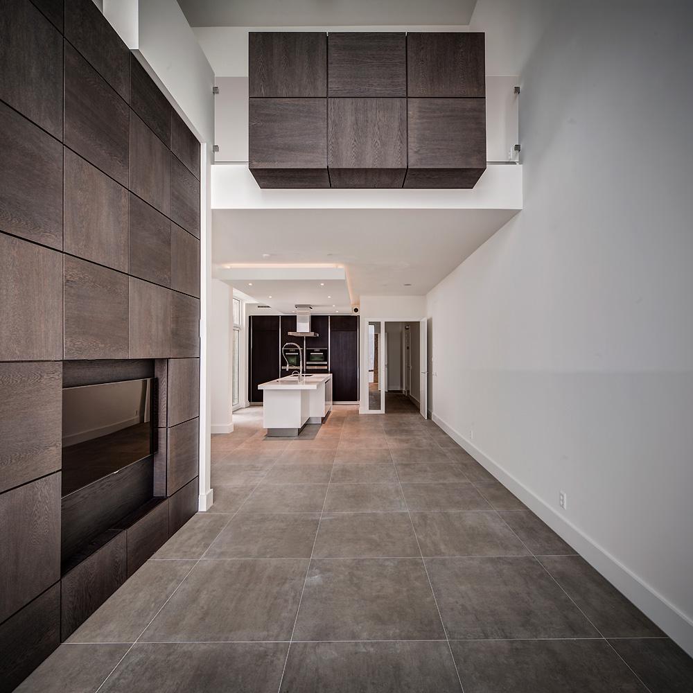 Interieur appartement design new orleans rotterdam for Interieur reinigen auto rotterdam