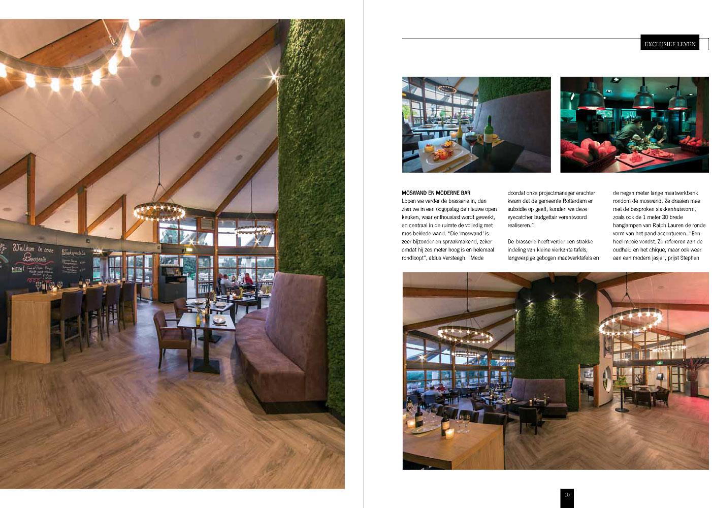Versteegh 10 5 versteegh design architecture interior landscape design