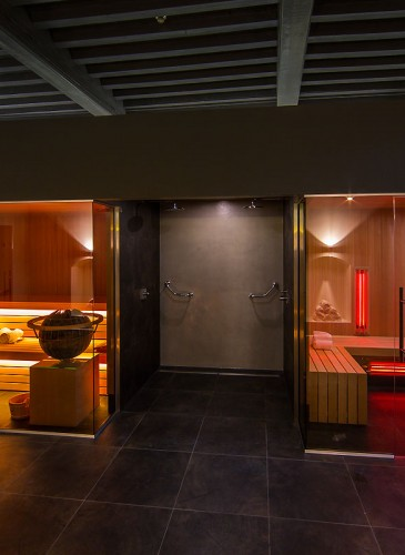 Wellness-Design-Hotel-de-Draak