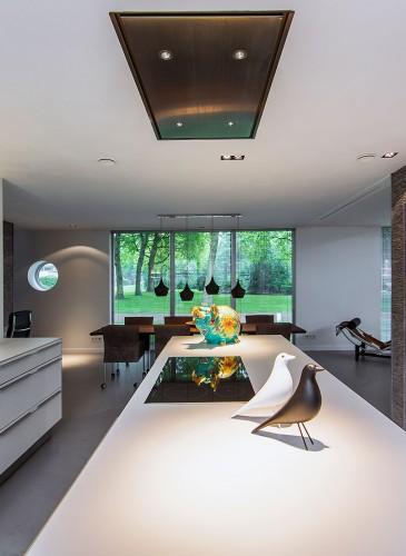 design-keuken-ontwerp