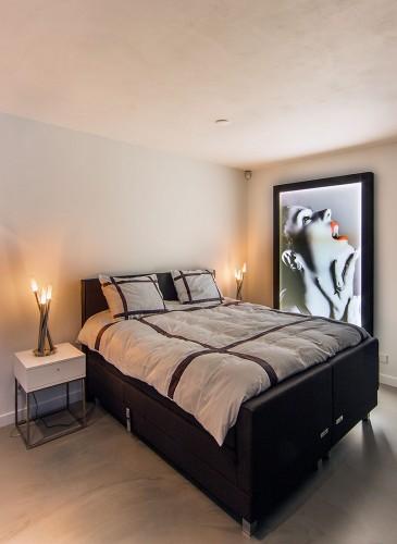 design-slaapkamer