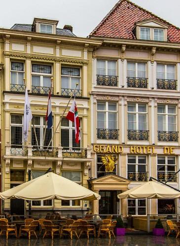 hotel-de-draak-bergen-op-zoom