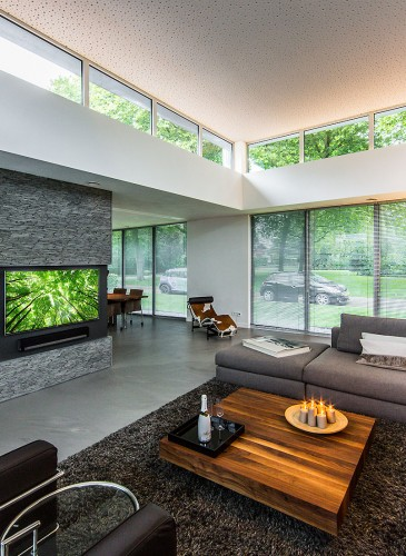 minimalistisch-archtecten-woning-design