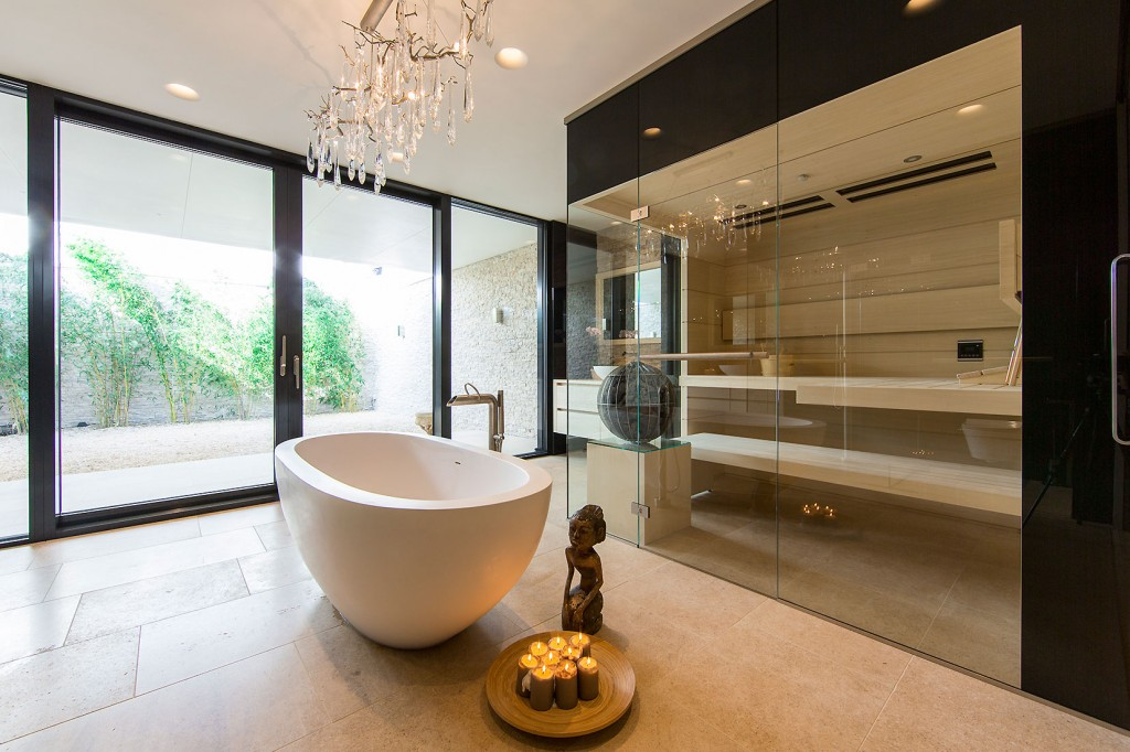 Stunning Oosterse Badkamer Pictures - Raicesrusticas.com ...