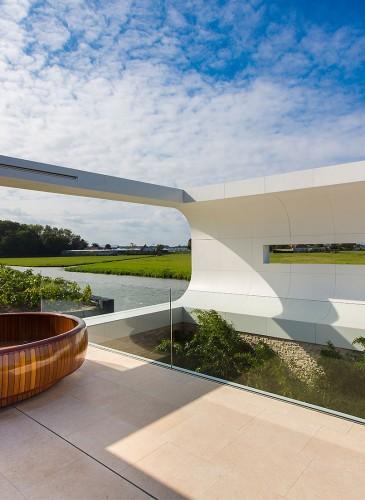 modern-buiten-terras