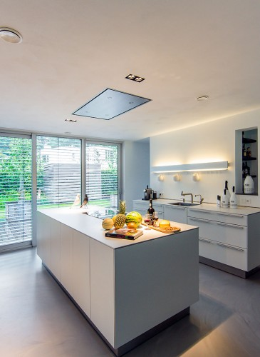 residentie-design