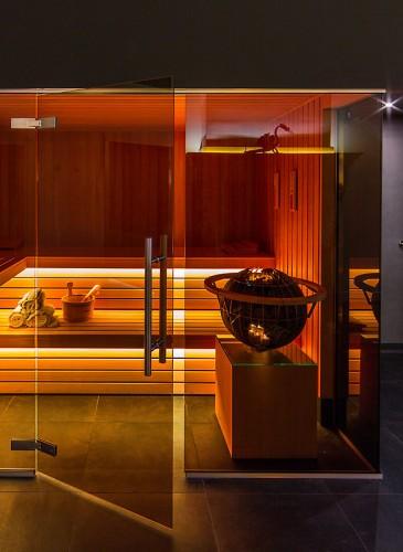 sauna-ontwerp-en-realisatie