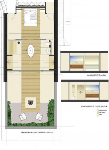 sauna-ontwerp-realisatie