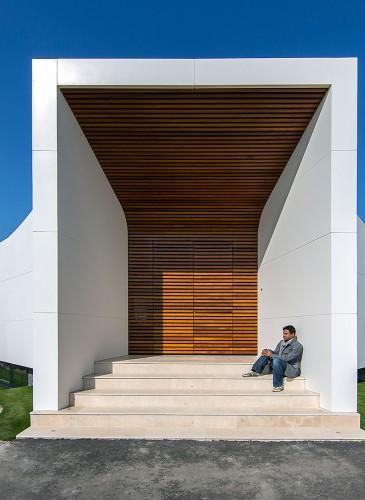 stephen-versteegh-wellness-architect
