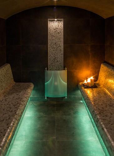 stoom-cabine-sauna-design