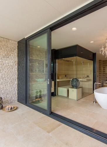 tuin-wellness-bagkamer-slaapkamer-ontwerp