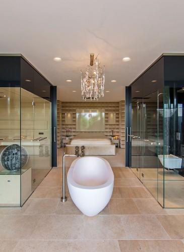 wellness-architect-versteegh-design