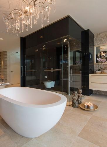 wellness-spa-design