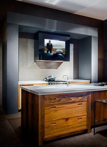 B-Exclusive-Versteegh-Design-Maatwerk-keuken