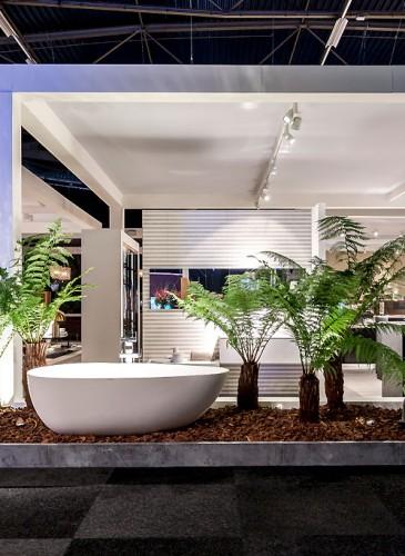 B-Exclusive-Versteegh-Design-badkamers-en-sanitair