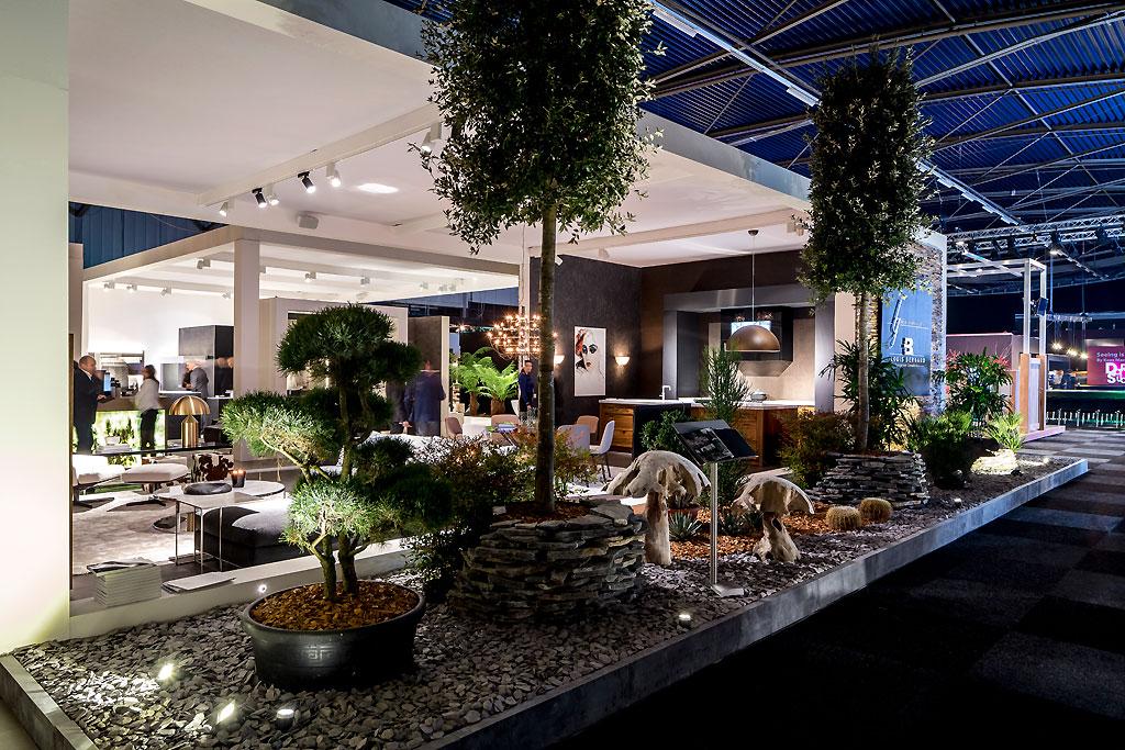 B exclusive versteegh design tuin versteegh design architecture