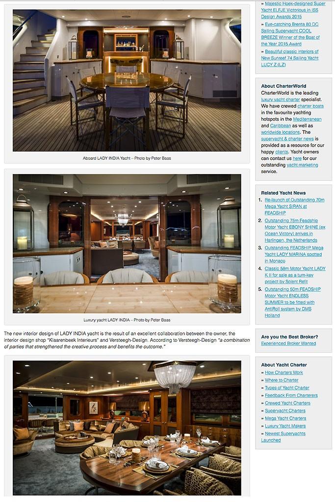 https://www.versteegh-design.com/site/wp-content/uploads/2015/11/mega-yacht-design-lady-india-683x1024.jpg
