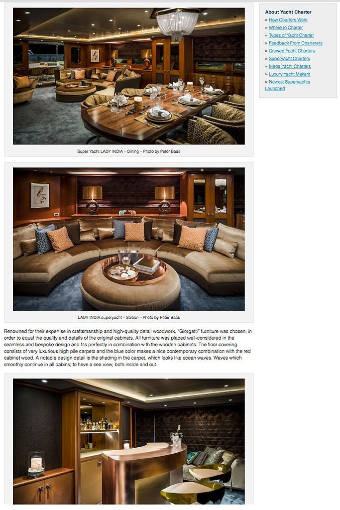 https://www.versteegh-design.com/site/wp-content/uploads/2015/11/yacht-interior-683x1024.jpg