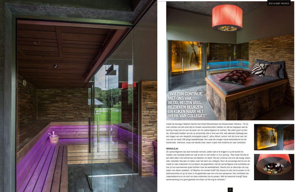 https://www.versteegh-design.com/site/wp-content/uploads/2016/05/4-luxe-sauna-1024x656.jpg