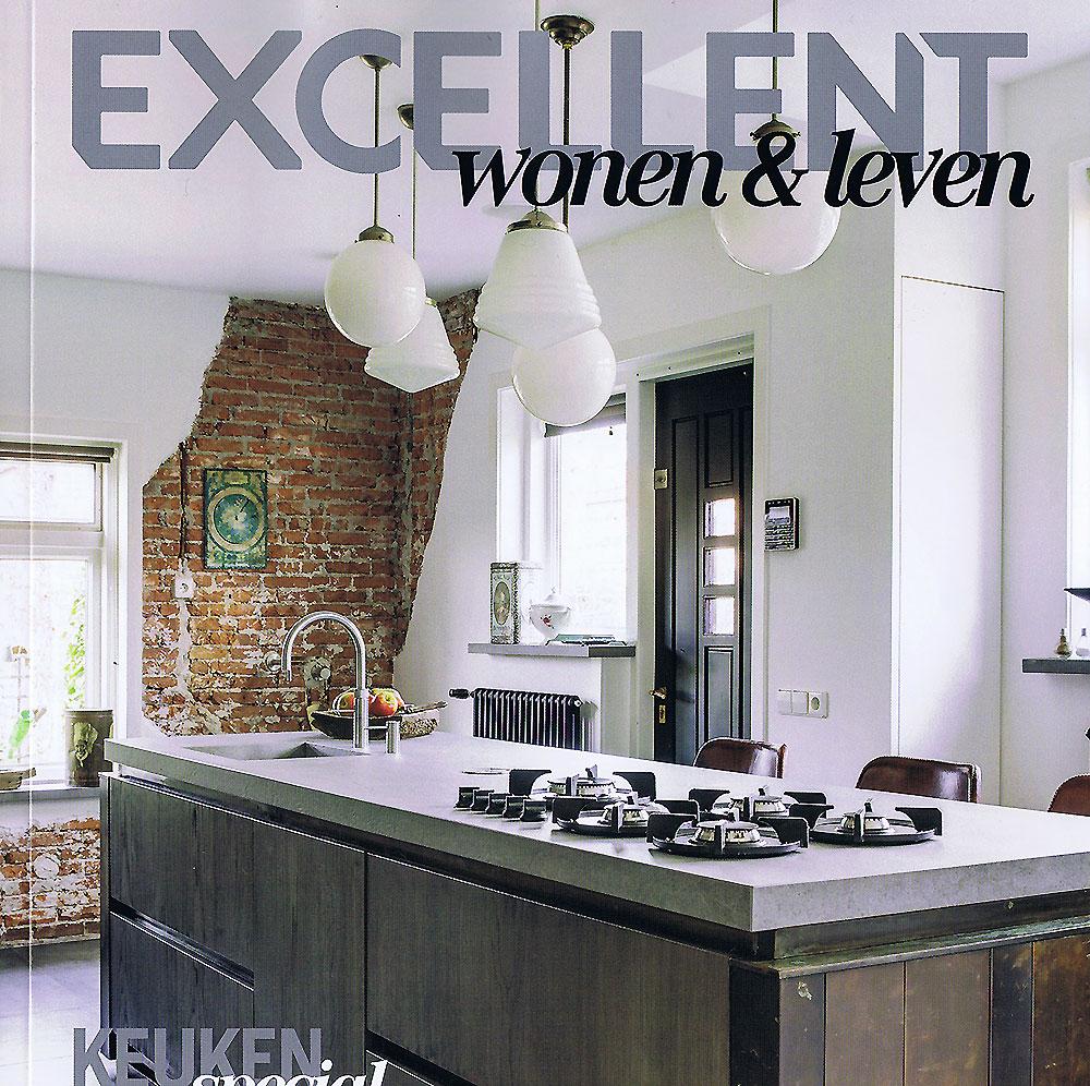 https://www.versteegh-design.com/site/wp-content/uploads/2016/05/FI-cover-Excellent-magazine.jpg