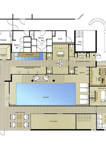 2014-01-06-indeling-schets-onderlegger-versteegh-design