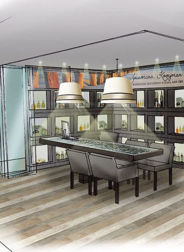 3d-wellness-winkel-versteegh-design