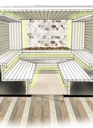 3d-zout-sauna-versteegh-design