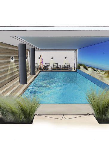 3d-zwembaden-versteegh-design