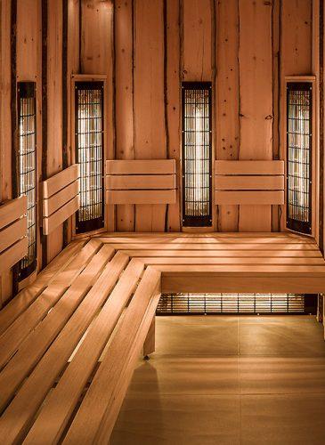 Infrarood-cabine-Sauna-versteegh-design