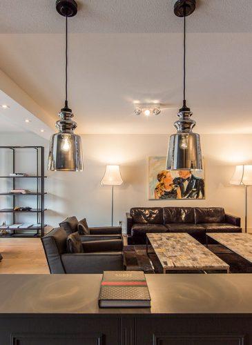baxter-kantoor-versteegh-design