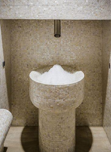 ijs-koel-kamer-sauna-versteegh-design