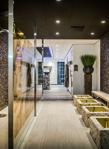 wellness-voeten-baden-versteegh-design